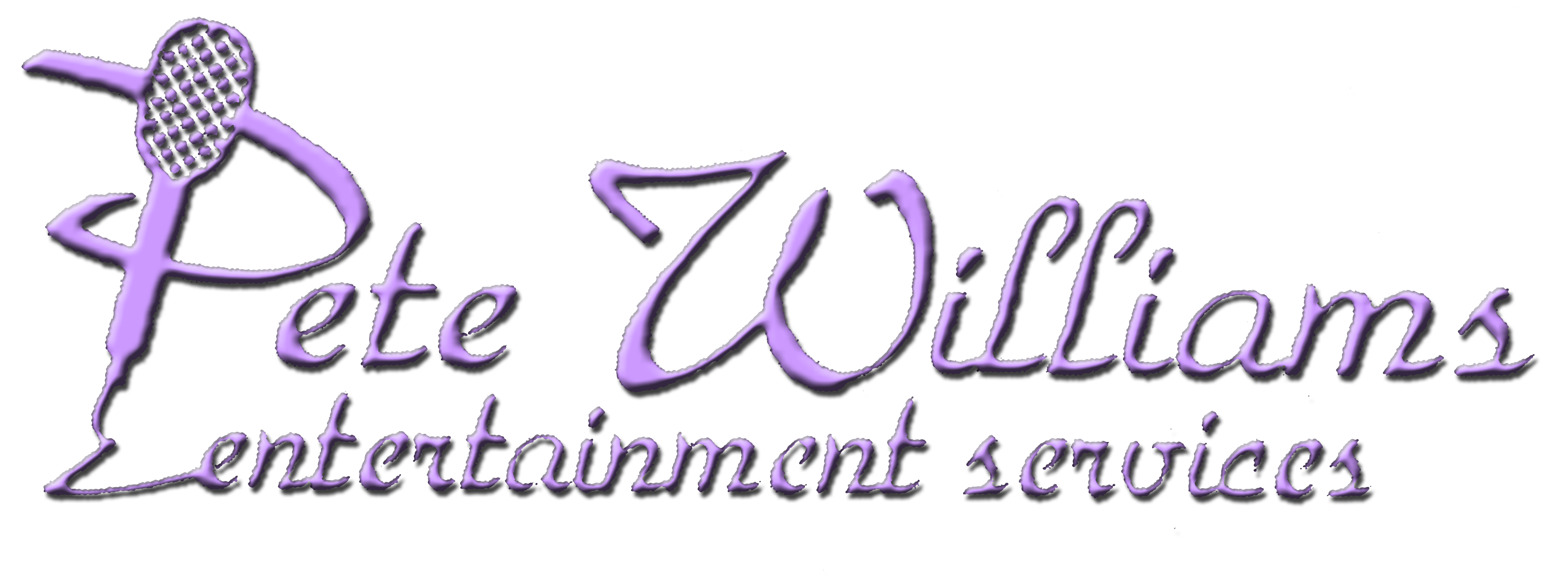 Pete Williams Entertainment Services Ltd